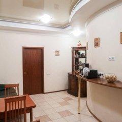 Мини-Отель Комфитель Александрия интерьер отеля