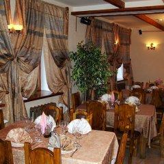 Гостиница Кривитеск фото 6