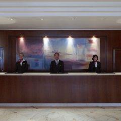 Отель Corinthia Hotel Prague Чехия, Прага - - забронировать отель Corinthia Hotel Prague, цены и фото номеров интерьер отеля фото 3