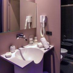 Отель Le Camp Resort & Spa Италия, Падуя - 1 отзыв об отеле, цены и фото номеров - забронировать отель Le Camp Resort & Spa онлайн ванная фото 2