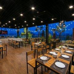Отель Halais Hotel Вьетнам, Ханой - отзывы, цены и фото номеров - забронировать отель Halais Hotel онлайн питание