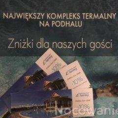Отель Willa Wiktoria Польша, Закопане - отзывы, цены и фото номеров - забронировать отель Willa Wiktoria онлайн
