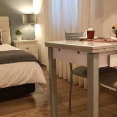 Отель Best Houses 4 - Loft Heart of Peniche фото 5