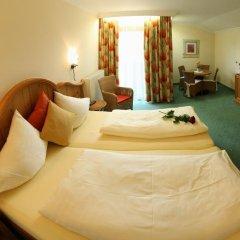 Отель Aparthotel Bergland Австрия, Зёлль - отзывы, цены и фото номеров - забронировать отель Aparthotel Bergland онлайн спа