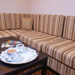 Гостиница Oasis Inn Казахстан, Нур-Султан - 2 отзыва об отеле, цены и фото номеров - забронировать гостиницу Oasis Inn онлайн в номере фото 2
