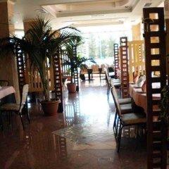 Отель Dodona Албания, Саранда - отзывы, цены и фото номеров - забронировать отель Dodona онлайн развлечения
