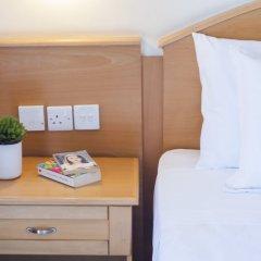 Отель Bayview Hotel by ST Hotels Мальта, Гзира - 4 отзыва об отеле, цены и фото номеров - забронировать отель Bayview Hotel by ST Hotels онлайн фото 2