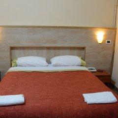 Отель Albergo Royal Генуя комната для гостей фото 5