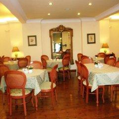 Отель Cavalieri Hotel Греция, Корфу - 1 отзыв об отеле, цены и фото номеров - забронировать отель Cavalieri Hotel онлайн питание