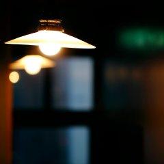 Tokyo Hikari Guesthouse - Hostel Токио интерьер отеля