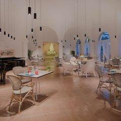 Отель NH Collection Grand Hotel Convento di Amalfi Италия, Амальфи - отзывы, цены и фото номеров - забронировать отель NH Collection Grand Hotel Convento di Amalfi онлайн детские мероприятия