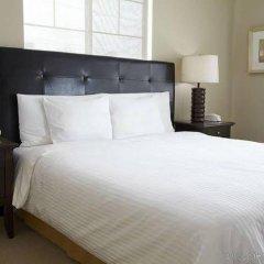 Отель Oakwood Lansburgh at Penn Quarter США, Вашингтон - отзывы, цены и фото номеров - забронировать отель Oakwood Lansburgh at Penn Quarter онлайн фото 7