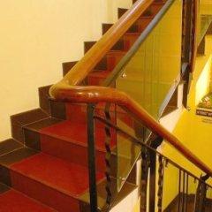 Trung Nguyen Hotel интерьер отеля фото 3