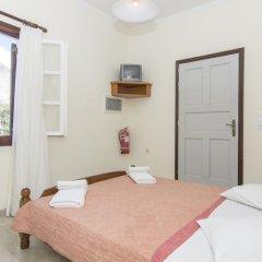 Отель Holiday Beach Resort Греция, Остров Санторини - отзывы, цены и фото номеров - забронировать отель Holiday Beach Resort онлайн фото 13