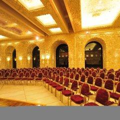 Отель Albatros Citadel Resort Египет, Хургада - 2 отзыва об отеле, цены и фото номеров - забронировать отель Albatros Citadel Resort онлайн помещение для мероприятий