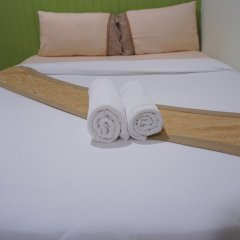 Отель Nine Inn at Town комната для гостей фото 5
