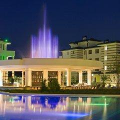 Отель Emerald Beach Resort & SPA Болгария, Равда - отзывы, цены и фото номеров - забронировать отель Emerald Beach Resort & SPA онлайн фото 4