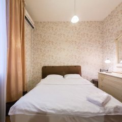 Гостиница Kvart Boutique Residence Tverskaya в Москве отзывы, цены и фото номеров - забронировать гостиницу Kvart Boutique Residence Tverskaya онлайн Москва комната для гостей фото 3