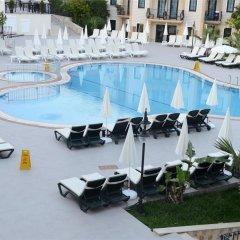 Hotel Marcan Beach - All Inclusive детские мероприятия