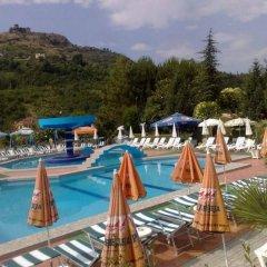 Riza Hotel Restorant Тирана детские мероприятия