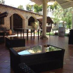 Отель Il Castello Италия, Терциньо - отзывы, цены и фото номеров - забронировать отель Il Castello онлайн фото 11