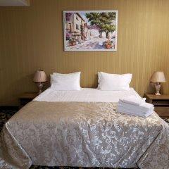 Бутик Отель Калифорния фото 6