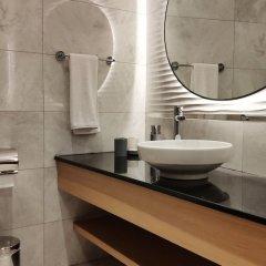 Triada Hotel Karakoy ванная фото 2