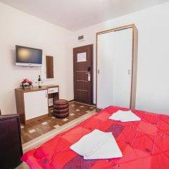 Отель Dimić Ellite Accommodation удобства в номере
