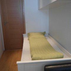 Отель Tromsø Apartments Норвегия, Тромсе - отзывы, цены и фото номеров - забронировать отель Tromsø Apartments онлайн сейф в номере