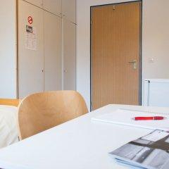 Отель A1 Hostel Nürnberg Германия, Нюрнберг - 1 отзыв об отеле, цены и фото номеров - забронировать отель A1 Hostel Nürnberg онлайн детские мероприятия