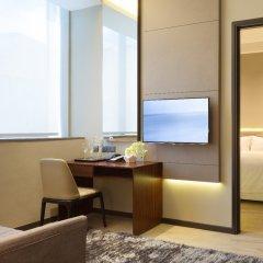 Отель Louis Kienne Serviced Residences удобства в номере