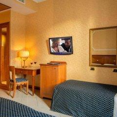 Amalia Vaticano Hotel удобства в номере фото 2
