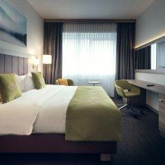Гостиница Wyndham Garden Astana Казахстан, Нур-Султан - 1 отзыв об отеле, цены и фото номеров - забронировать гостиницу Wyndham Garden Astana онлайн комната для гостей фото 5