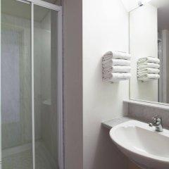 Amathus Beach Hotel Rhodes ванная фото 2