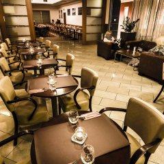 Отель Archibald City Чехия, Прага - - забронировать отель Archibald City, цены и фото номеров интерьер отеля фото 2