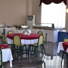 Ayintap Hotel Турция, Газиантеп - отзывы, цены и фото номеров - забронировать отель Ayintap Hotel онлайн питание фото 2