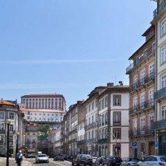 Апартаменты Douro Apartments - Ribeira фото 2