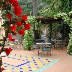 Отель Villa Lara Hotel Италия, Амальфи - отзывы, цены и фото номеров - забронировать отель Villa Lara Hotel онлайн детские мероприятия фото 2