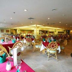 The Empress Hotel Chiang Mai развлечения