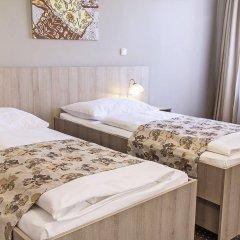 Отель Palác U Kocku комната для гостей фото 5