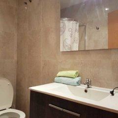 Отель Apartamentos Sant Cristofol Испания, Льорет-де-Мар - отзывы, цены и фото номеров - забронировать отель Apartamentos Sant Cristofol онлайн фото 4