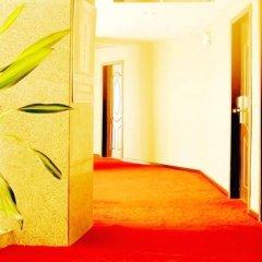 Xinyuan Hotel - Chengdu интерьер отеля фото 3