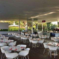 Su & Aqualand Турция, Анталья - 13 отзывов об отеле, цены и фото номеров - забронировать отель Su & Aqualand онлайн фото 8