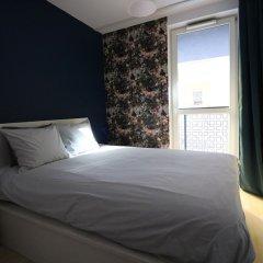 Отель Studio Golden House Польша, Вроцлав - отзывы, цены и фото номеров - забронировать отель Studio Golden House онлайн фото 5