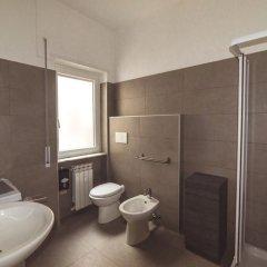 Отель Simonetti Италия, Лидо-ди-Остия - отзывы, цены и фото номеров - забронировать отель Simonetti онлайн фото 6