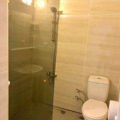 Bir Umut Hotel Турция, Силифке - отзывы, цены и фото номеров - забронировать отель Bir Umut Hotel онлайн ванная