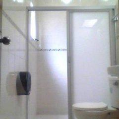 Отель Posada Garibaldi Мексика, Гвадалахара - отзывы, цены и фото номеров - забронировать отель Posada Garibaldi онлайн ванная фото 2