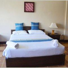 Отель Gold Coast Inn комната для гостей