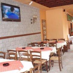 Отель Bora Bora Болгария, Солнечный берег - отзывы, цены и фото номеров - забронировать отель Bora Bora онлайн фото 2