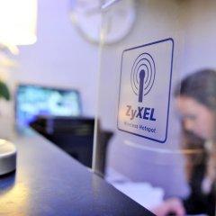 Отель M14 Италия, Падуя - 3 отзыва об отеле, цены и фото номеров - забронировать отель M14 онлайн удобства в номере